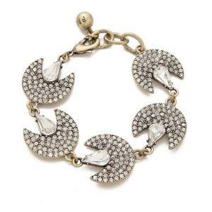 Lulu Frost Jewelry - Lulu Frost Muse Bracelet