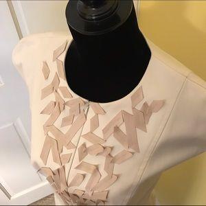 Akris Dresses & Skirts - Akris Punto Dress