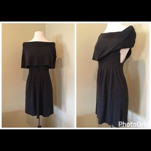 Sophie Max Dresses & Skirts - Sophie Max Dress. NWT