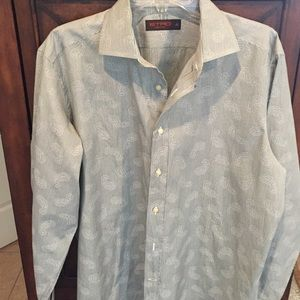 Etro Other - Etro Button down shirt