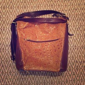 Mario Orlandi Handbags - Marino Orlandi bag