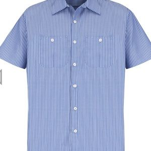 Echo Other - Ecko unlimited Button Down xl