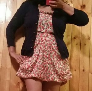 Poetry Dresses & Skirts - Poetry Clothing floral Dress