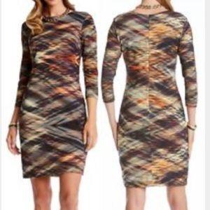 Karen Kane Dresses & Skirts - Body con dress