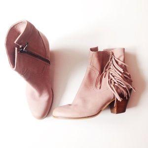 🎈1 HR FINAL SALE🎈SAM EDELMAN boots