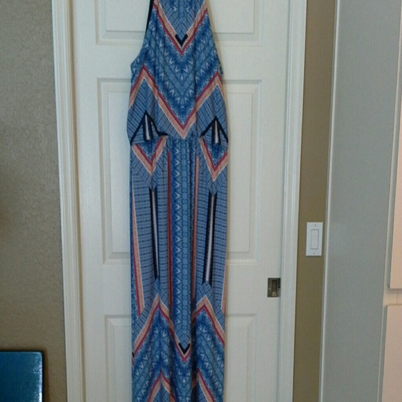 67 off lane bryant dresses skirts plus size maxi for Lane bryant wedding dress