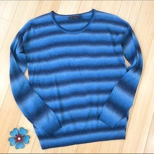 The LIMITED sweater, S.