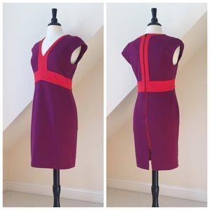 Narciso Rodriguez Dresses & Skirts - 🎉HP🎉 🆕 Narciso Rodriguez Career Dress