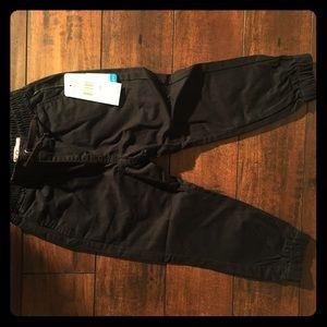 Original Penguin Other - Original Penguin Boys Casual Pants 3T NWT