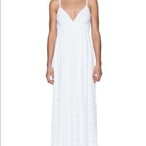 Melissa Odabash Dresses & Skirts - Melissa Odabash Maxi Dress Size:L