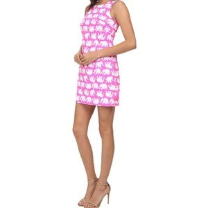 Lilly Pulitzer Dresses & Skirts - Lilly Pulitzer dress size 00