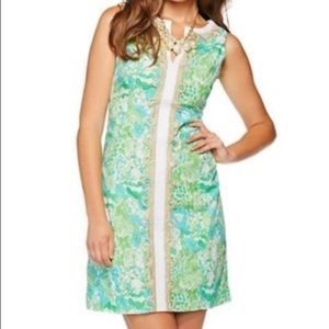 Lilly Pulitzer Dresses & Skirts - Lilly Pulitzer dress size 0
