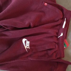 30c92e5f40ee Matching Sets - Boys Nike Sweatsuit XL