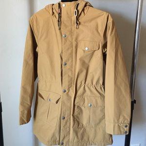 Poler Jackets & Blazers - Poler Jacket