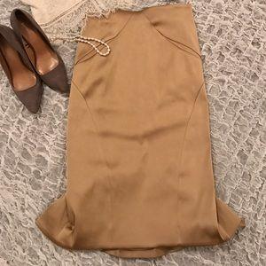 Zac Posen Dresses & Skirts - Zac Posen pencil skirt