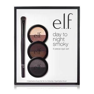 ELF Other - NEW ELF Day to Night Eyeshadow