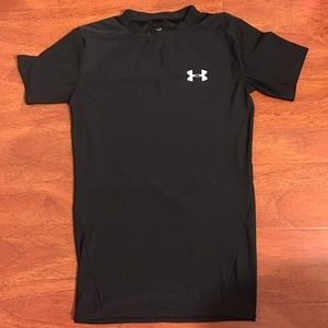 Under Armour Other - 🎉sale🎉Under Armour Tee!!