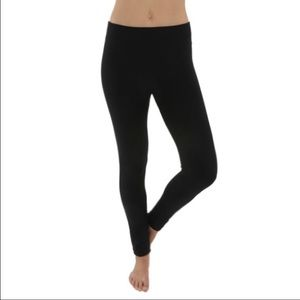 Electric Yoga Pants - Soft Seamless Leggings!-***CLEARANCE!***