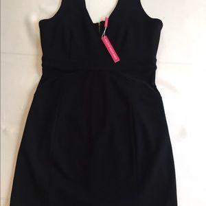 Walter Baker Dresses & Skirts - Little Black Dress