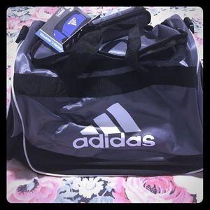 Adidas Other - Adidas Small Duffel