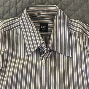 Hugo Boss Other - Hugo Boss Button down shirt