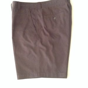 Tommy Bahama Other - Tommy Bahama Men's Shorts