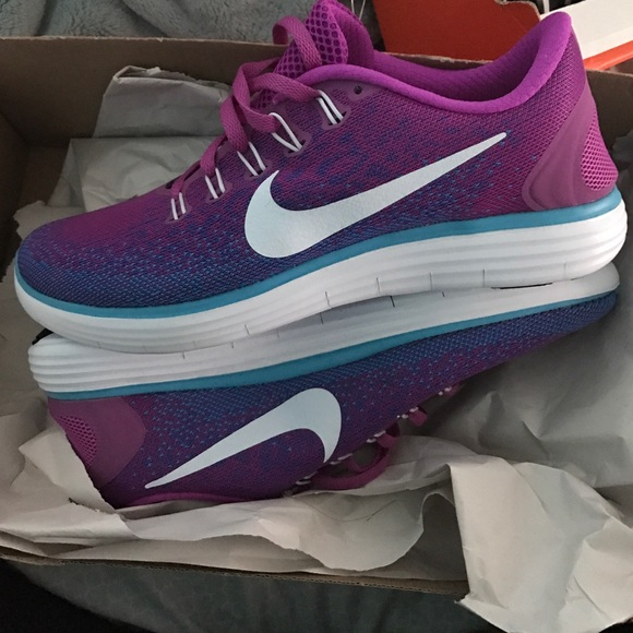 finest selection fb4f3 dd19a Women s Nike free Rn distance