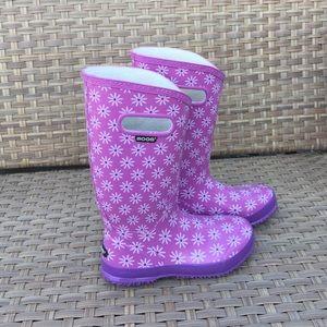 Bogs Shoes - Bogs 💕