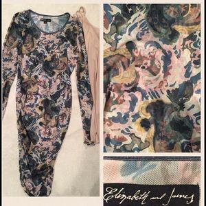 Dresses & Skirts - Elizabeth and James Dress