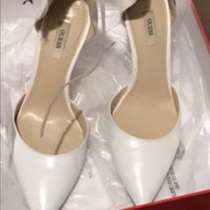 Guess Shoes - Guess shoes 👠