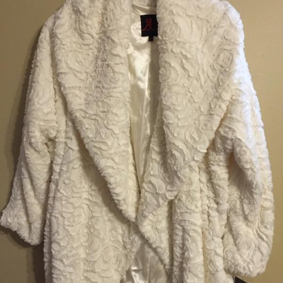 6f1792e4587 Adrienne Landau Jackets   Coats