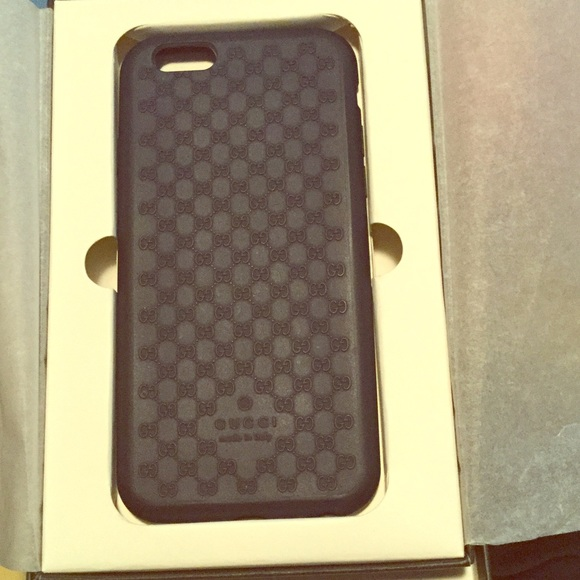 info for c873e 01657 Real Gucci phone case