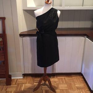 Monique Lhuillier Dresses & Skirts - Monique Lhuillier Bridesmaid Dress