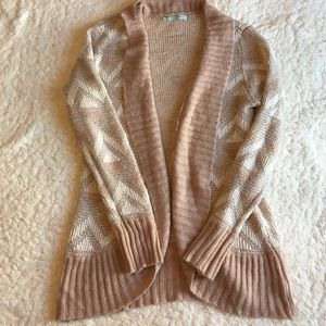 Maurices Sweaters - Maurice's Cardigan