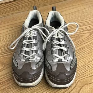 Women's Sketchers Shape-ups Shoes