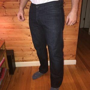 3x1 Other - $265 👖 3x1 NYC Selvedge 12oz. Denim 34x32 jeans
