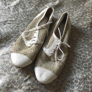 Bloch Shoes - Bloch Shoes White ❤️