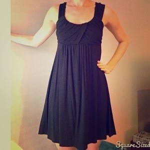 mercer & madison Dresses & Skirts - Black flowy dress