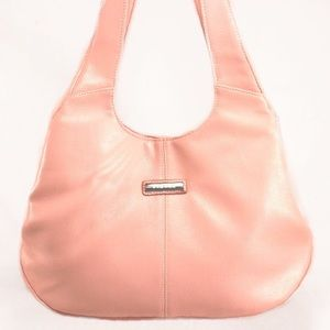 Strada Handbags - STRADA English Rose Hobo