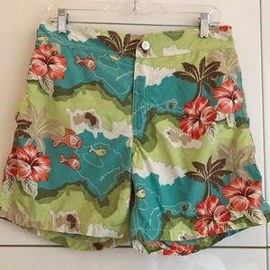Vilebrequin Other - Vilebrequin Saint Tropez swim shorts