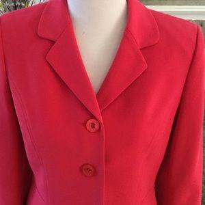 Le Suit Jackets & Blazers - Le Suit Wear to Work Blazer