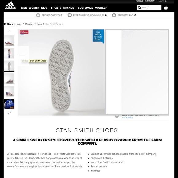 adidas stan smith wit wasmachine