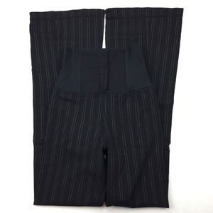 Lululemon Hook My Eye Pinstripe Pants