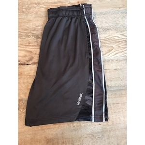 Reebok Other - Reebok Shorts