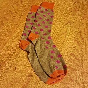 Hot Sox Other - Men's Hot Sox Socks