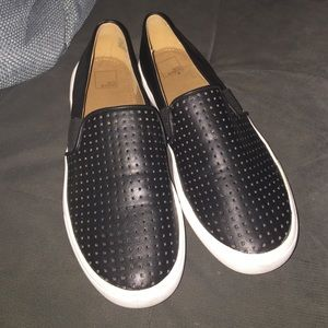 14th & Union Shoes - 14th & Union slip on