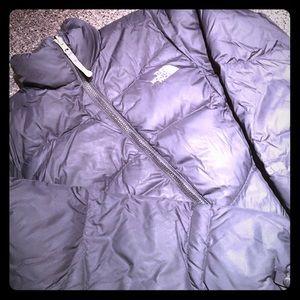 EUC The North Face Womens Jacket Sz XS