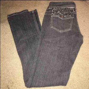 Imperial Star Denim - Imperial Star Jeans