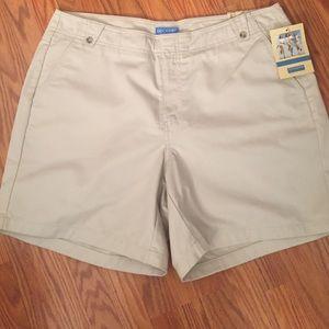 Dockers Pants - Dockers shorts