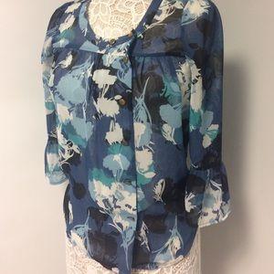 Modcloth blouse